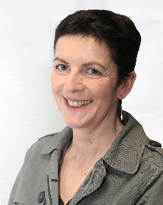 Gaëlle TREVILLY