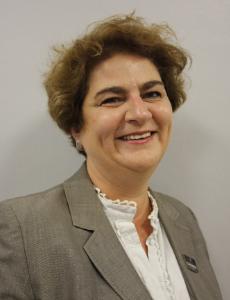 Véronique BOUILLE