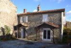 Maison à Marsais Sainte Radegonde