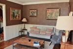 Fontenay Le Comte - 280 m2