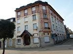 Appartement Saint Briac Sur Mer 2 pièce(s)