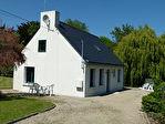 Maison en location saisonnière Saint Briac Sur Mer 6 pièce(s)