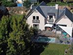 Maison en location saisonnière Saint Briac Sur Mer 6 pièce(s) 8 personnes