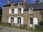 Maison à vendre à Saint Briac Sur Mer 7 pièce(s) 160 m2