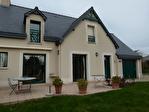 Maison Saint Briac Sur Mer 5 pièce(s) 140 m2