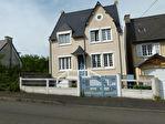 Maison Saint Briac Sur Mer 5 pièce(s)