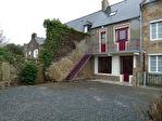 Exclusivité: Maison Saint Briac 4 pièce(s) 115 m2 Bourg