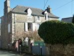 Maison Saint Briac 6 pièce(s) 133 m2