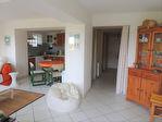 Saint Briac Sur Mer, appartement  5 pièces de 81, 70 m2