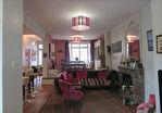 Maison Dinard 8 pièce(s) 242 m2