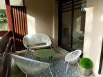Appartement Saint Briac 3 pièce(s) 40 m2
