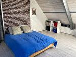 Exclusivité Maison Saint Briac 7 pièce(s) 200 m2