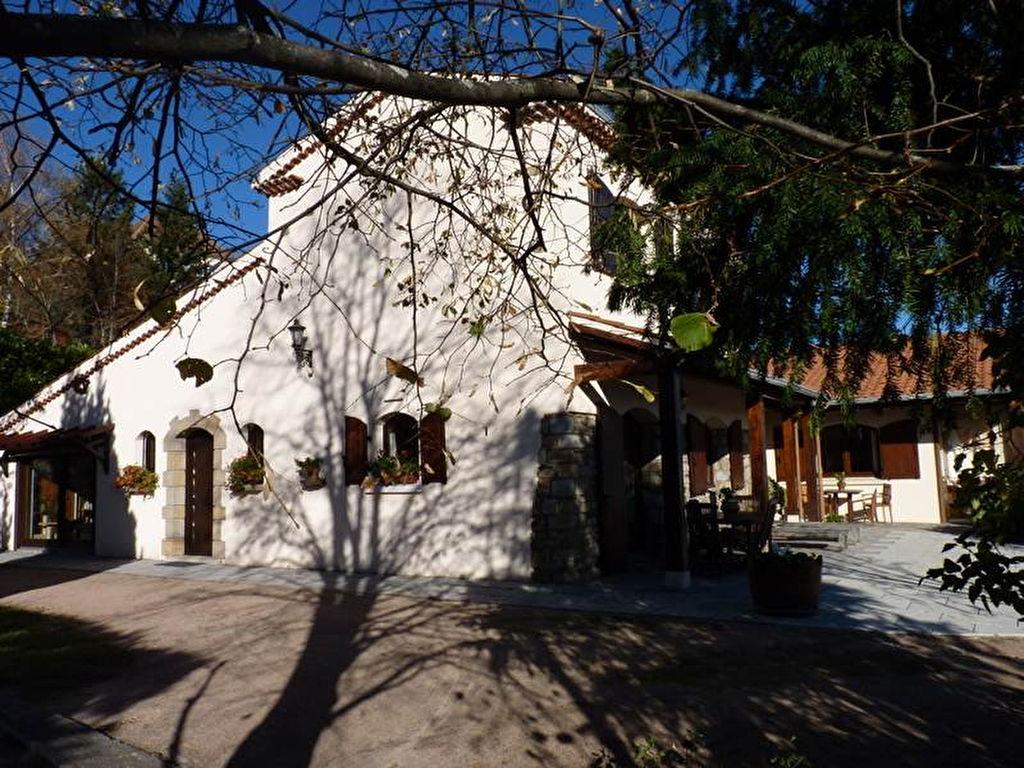 Villa Le Crest 6 pi�ce(s)