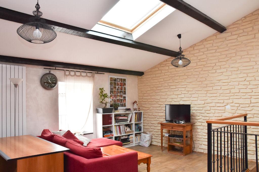 Maison Cebazat 7 pièce(s) 182 m2