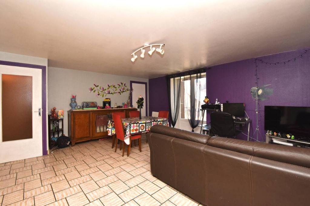 Maison Saint Amant Tallende 5 pièce(s) 144 m2