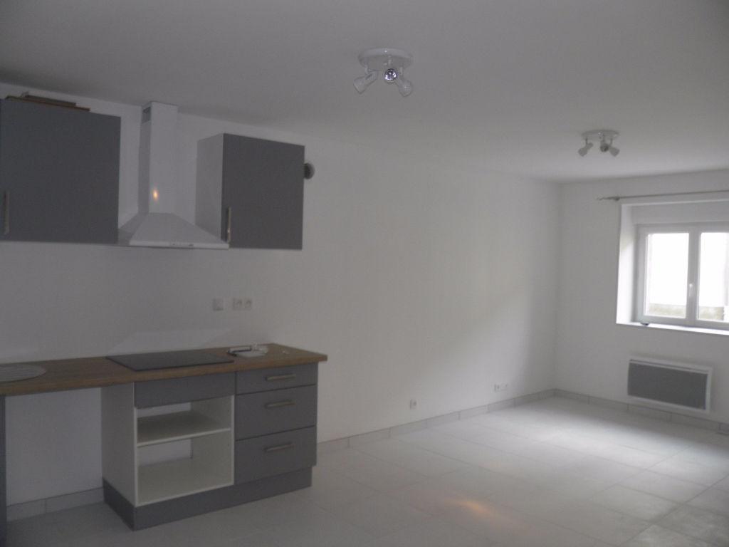 Maison Gerzat 4 pièce(s) 75 m2