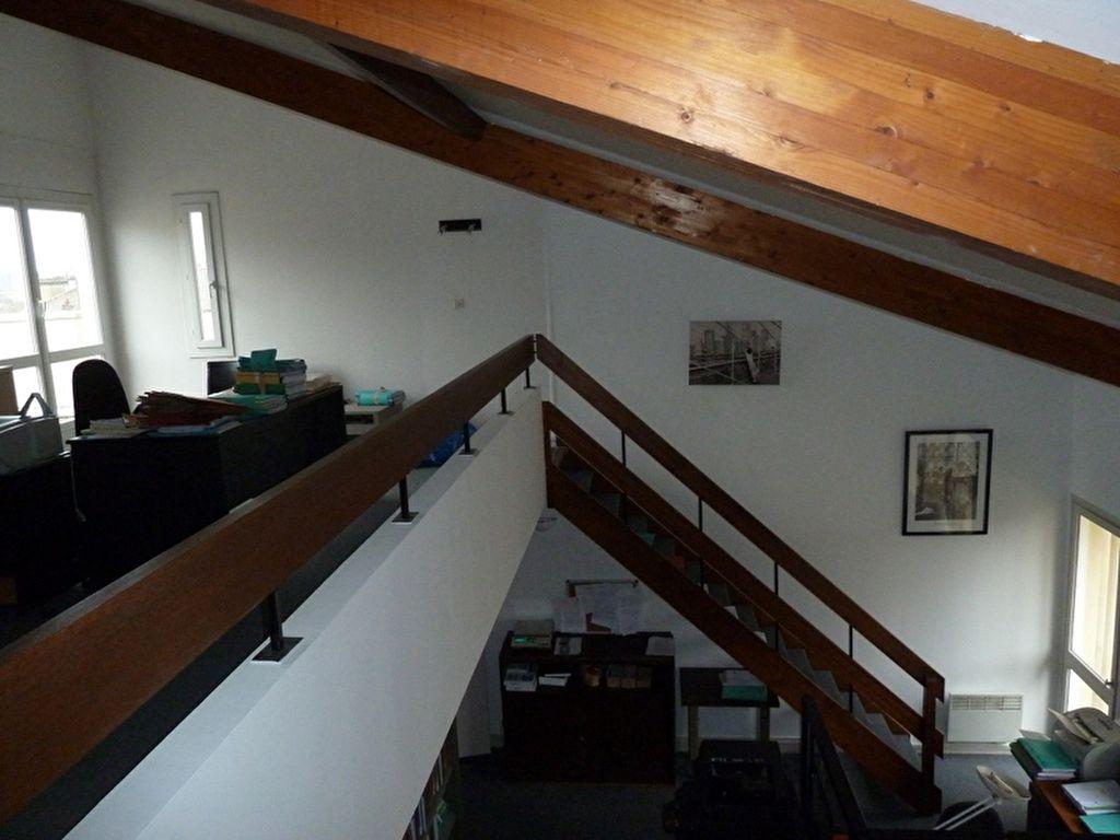 CREIL centre quartier république: bel appartement de 5 pièces