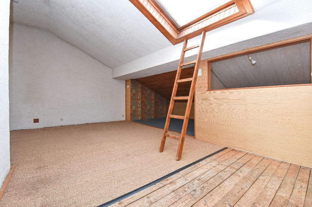 Studio de 31 m² proche Banque de France