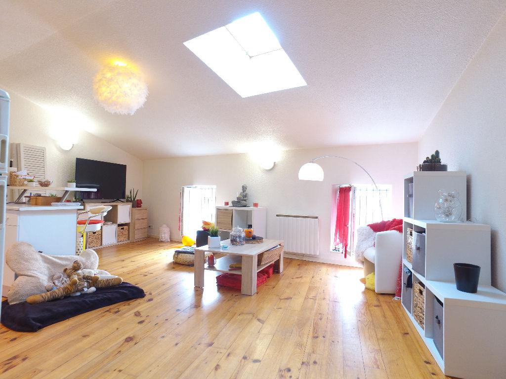 Appartement Issoire 3 pièces 53 m2