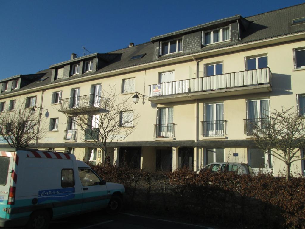 Appartement T2 - 50 .18m2 LA ROCHE BERNARD