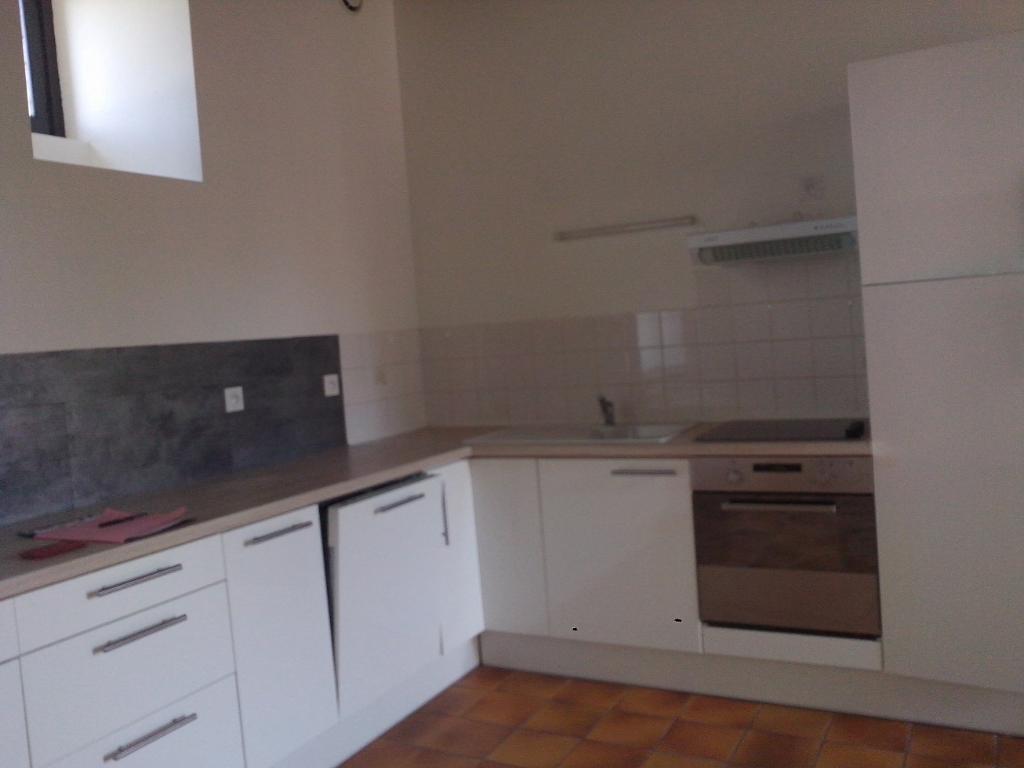 Proche La Roche Bernard - Maison  4 pièce(s) SH 85 m²