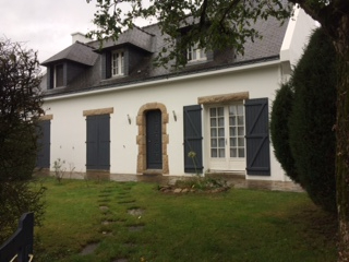Maison Nivillac 8 pièce(s) 157 m2