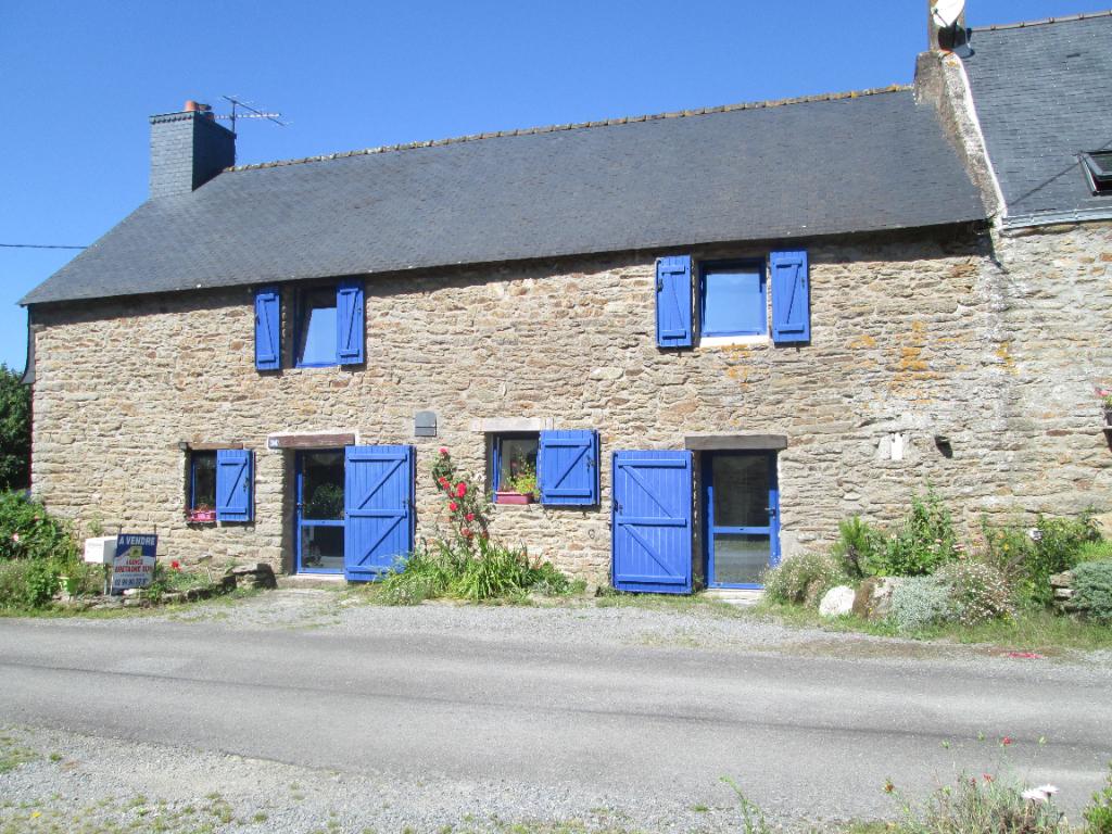 Maison Nivillac