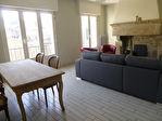 Maison et garage Port Cancale 6 pièces 134 m2