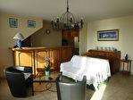 Appartement vue mer Cancale 3 pièces 63 m2