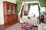 Maison Cancale 5 pièces 120 m2