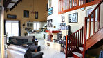 Maison La Gouesniere 7 pièces 262 m2