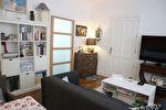 Appartement Cancale 2 pièces 43 m2