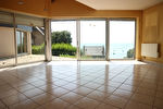 Maison Cancale vue mer 6 pièces 150 m2