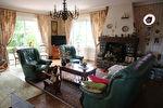 Maison Cancale 4 pièces 140 m2