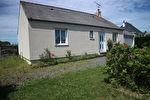 Maison plain pied Saint Benoit Des Ondes 3 pièces 85 m2