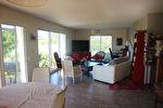 Maison Cancale 5 pièces 147 m2