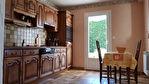 Maison Cancale 5 pièces 90 m2
