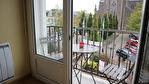 Appartement Cancale 4 pièces 72 m2