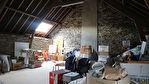 Maison Cancale 7 pièces 205 m2