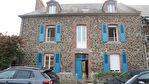 Appartement Saint Benoit Des Ondes 4 pièces 65 m2
