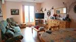 Appartement avec garage Cancale 2 pièces 46 m2