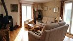Maison Cancale 5 pièces 150 m2