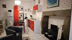 Appartement Cancale 1 pièces 24 m2