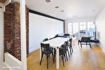 Local commercial Quimper 132 m2