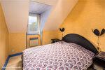 Appartement Loudeac 3 pièce(s) 70 m² - En centre ville