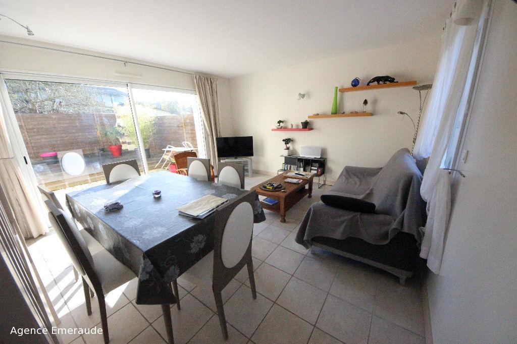 Maison Dinard 4 pièce(s) 78.89 m2