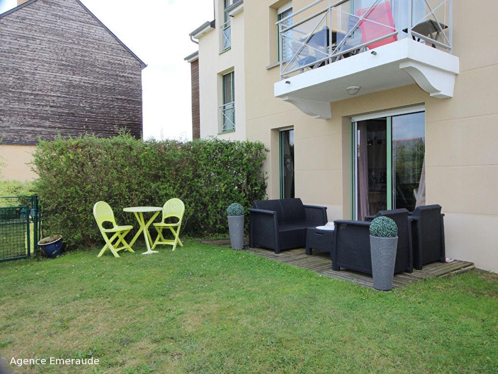 Appartement  2 pièces DINARD 40.86 m2