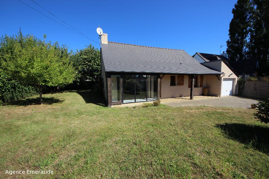 Maison Dinard 5 pièce(s) 115 m2