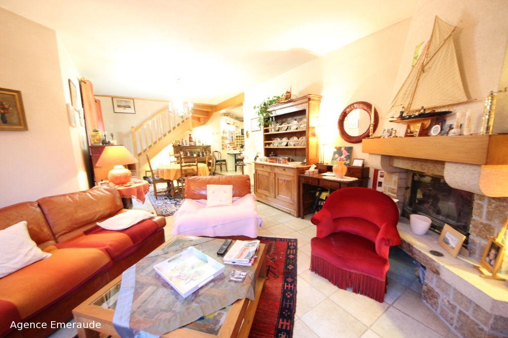 Maison Dinard  4 pièces 111 m2
