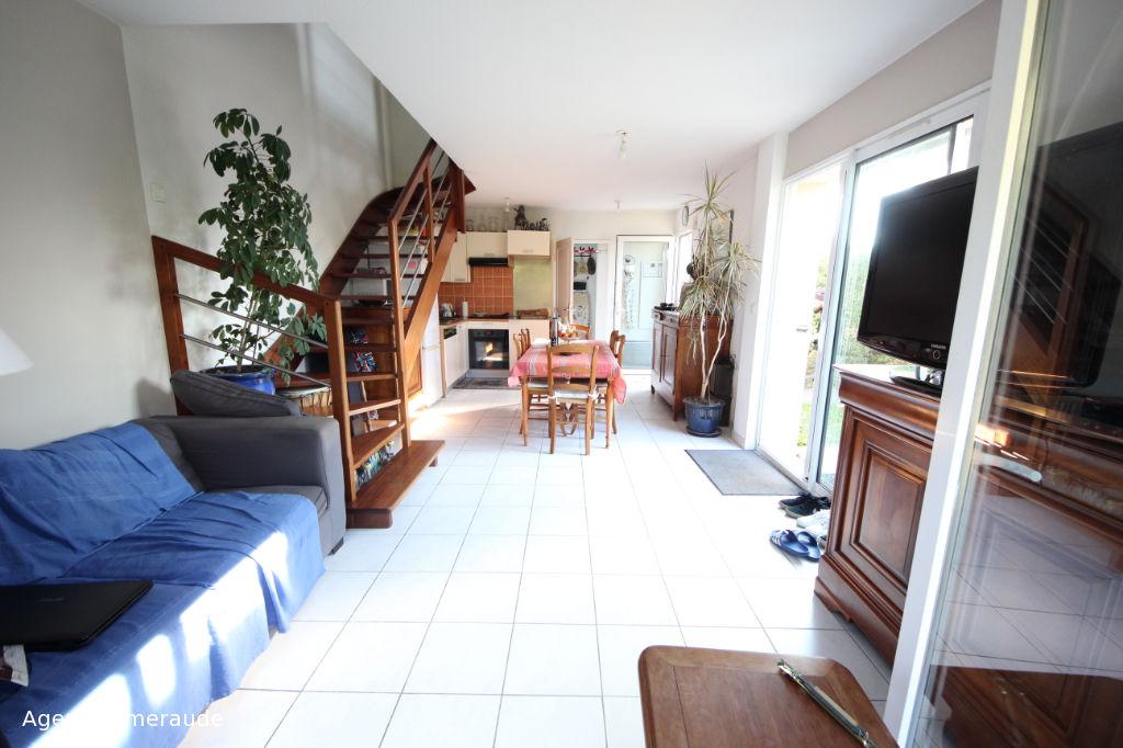 Maison Dinard 3 pièces 57 m2